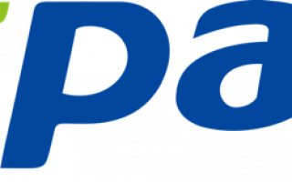 E-pay.club — обзор партнерской программы