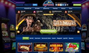 Vulcan bit — обзор партнерки онлайн-казино