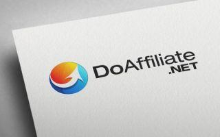 Обзор партнерской программы DoAffiliate
