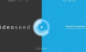Обзор партнерской программы VideoSeed.ru