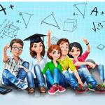 Заработок на студенческом трафике