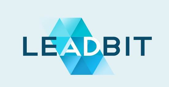 партнерская программа LeadBit