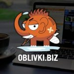 Обзор рекламной сети Oblivki