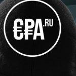 Обзор партнерской программы CPA.ru