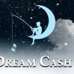 Партнерская программа DreamCash