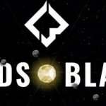 Обзор партнерской программы Leads Black