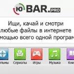 Обзор партнерской программа Ubar