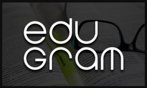 партнёрская программа Edugram.com