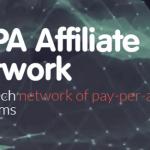 Обзор партнерской программы C3PA
