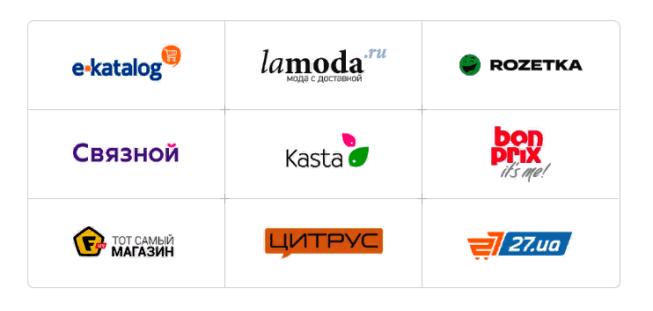 партнеры ReCreativ.ru