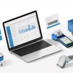 Заработок на продаже бизнес продуктов в партнерской программе Контур.ру