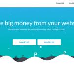 HilltopAds.com: обзор глобальной сетки для монетизации трафика с сайтов